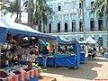 Feira Semanal - Praça Bento Quirino - panoramio - Paulo Humberto.jpg