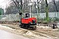 Feldbahn Lainz Lok 2 (2).jpg