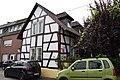 Feldkirchen, Burg Wollendorf (1).jpg