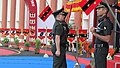 Felicitation Ceremony Southern Command Indian Army Bhopal (112).jpg