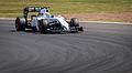 Felipe Massa 2014 British GP 009.jpg