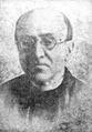 Felipe Robles Dégano.png