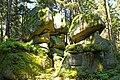 Felsgruppe Geyer-Steine 2014-05 NÖ-Naturdenkmal GD-074.jpg