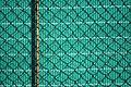 Fence (15021122054).jpg