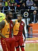 Fenerbahçe Men's Basketball vs Galatasaray Men's Basketball TSL 20180304 (43).jpg
