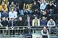 Fenerbahçe men's basketball vs Real Madrid Baloncesto Euroleague 20161201 (44).jpg