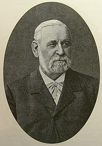 Feoktistov Eugeny (1828-1898).jpg