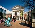Ferguson Library Stamford.jpg