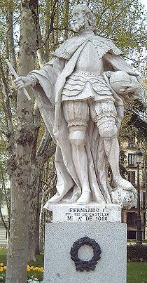 Fernando I de Castilla 01.jpg