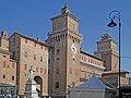 Ferrara Castello.jpg