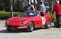 Ferrari275GTB.jpg