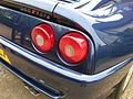 Ferrari 355 F1 GTS - Flickr - The Car Spy (19).jpg