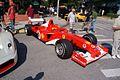Ferrari F2004 F1 Michael Schumachers 2004 RSideFront CECF 9April2011 (14414472707) (2).jpg