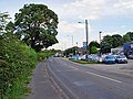 Ferriby High Road - geograph.org.uk - 891200.jpg