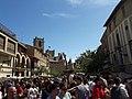 Festes medieval d'Olite - 20190811 123821.jpg