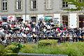 Festival de Cornouaille 2013 - Concours Bagadoù 3e catégorie - 007.jpg