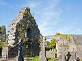 Fethard Holy Trinity Priory North Transept 2012 09 05.jpg