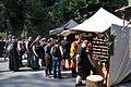 Feuertal 2013 Mittelaltermarkt 057.JPG