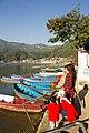 Fewa lake , Nepal-WLV-1825.jpg