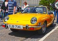 Fiat (10472807693).jpg