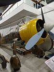 Fiat CR42 Falco BT474 (wings off).jpg