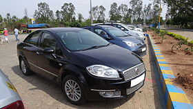 Fiat Linea Emotion Fire 1.4 Petrol.jpg