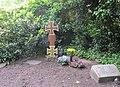Field Marshal Erwin Rommel (Tomb).jpg