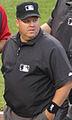 Fieldin Culbreth 2011.jpg