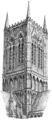 Fig 92 -Central tower of Lincoln.png