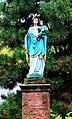 Figura Matki Boskiej Marymont Dembińskiego.jpg