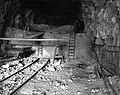 File-A0310-A0314--Main Line Scranton Division--Nay Aug Tunnel -1906.01.02- (6af3ef20-ddb0-4cd0-9834-cc04df44b7b8).jpg