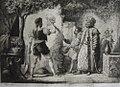Filippo Lippi esclave a Alger fait le portrait de son maitre.jpg