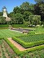 Filoli gardens - IMG 9360.JPG