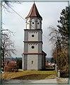 Filzingen St. Martin - panoramio.jpg