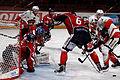 Finale de la coupe de France de Hockey sur glace 2013 - 077.jpg