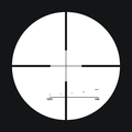 Findot reticle 2.png