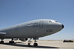 Fini flight for Lt. Cols. Van Hoof, Middleton and Paine 150604-F-RU983-150.jpg