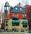 Fink House 8 St. Nicholas Place from west.jpg