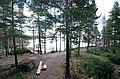 Finland - panoramio (3).jpg