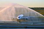 Finnair, OH-LWA, Airbus A350-941 (22036185830).jpg