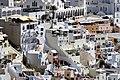 Fira, Santorini (2600394663).jpg