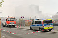 Fire in a tire depot - 2012 April 27th - Mörfelden-Walldorf -22.jpg