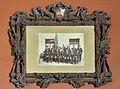 Firebrigade Urtijëi 1906.jpg