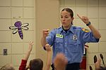 Firefighters educate local elementary school students on fire safety 151022-M-RH401-007.jpg