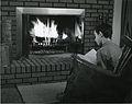Fireplace don't burn.jpg