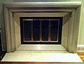 Fireplace wiki.jpg