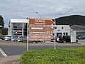 Firma Gemke, 3, Alfeld, Landkreis Hildesheim.jpg