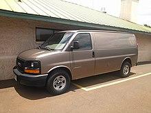 Vehicle Synonyms, Vehicle Antonyms