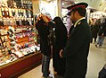 First vice squad of guidance patrol in Tehran (19 8502020677 L600).jpg