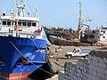 Fischereihafen Turkmenbaschy.jpg